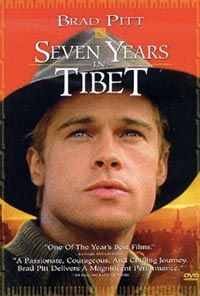 Best Travel Movies For Inspiration • Expert Vagabond