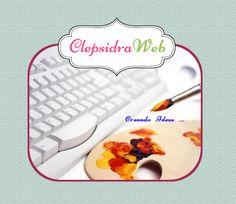 My digital ideas !!