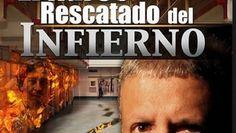 """Ex narco """"Jota Cardona"""" cambia la pistola por la pluma"""