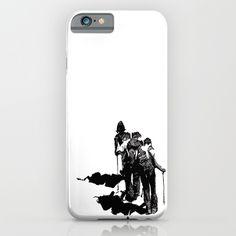 Hiking+iPhone+&+iPod+Case+by+Rik+Reimert+-+$35.00 Ipod, Iphone Cases, Hiking, Walks, Iphone Case, I Phone Cases, Ipods, Trekking, Climbing