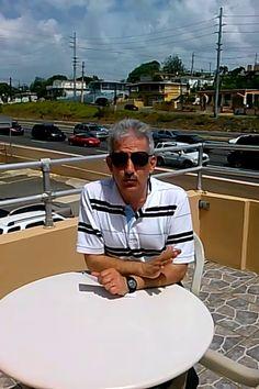 Landon Donovan y Su Futuro Con EEUU Agradecimientos a Marilia García de Quevedo y el Hotel/Mesón Gastronómico El Buen Café de Puerto Rico por la realización de este video.