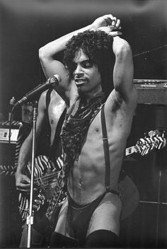 """Prince in the """"bikini"""" era. Pictures Of Prince, Prince Images, The Artist Prince, Prince Purple Rain, Paisley Park, Cinema, Roger Nelson, Prince Rogers Nelson, Purple Reign"""