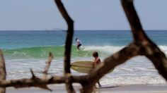 Somewhere in Central America - February 2012 by High Seas Films. Mikey DeTemple, somewhere in Central America.