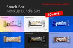 Download Xd Design And Mockup Yellowimages