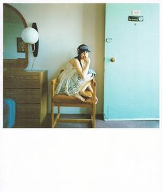 Aoi Yuu - Travel Sand 029