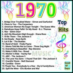 70s Party, Disco Party, Music Hits, Music Songs, Music Lyrics, Playlists, Musica Pop Rock, 1970s Music, We Will Rock You