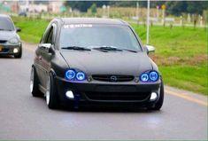 Mitsubishi Wagon, Corsa Classic, Cat Phone Wallpaper, Corsa Wind, Chevy, Jdm, Car Tuning, Car Photos, Hot Cars