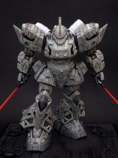 Concours 2014 : Gundam Build Fighter !! Règlement et inscription