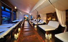 Zell Am See, Wellness Spa, Conference Room, Relax, Google, Table, Furniture, Home Decor, Beach Resorts