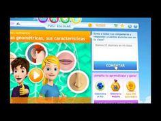 Kids News® ¡el primer periódico escolar interactivo de Aula365!