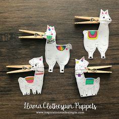 printable-llamas