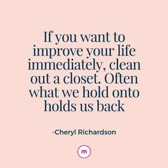 Inspiring and motivating quotes to help you get organized. These amazing organizing quotes will inspire you to live an organized life. Wisdom Quotes, Quotes To Live By, Me Quotes, Motivational Quotes, Funny Quotes, Inspirational Quotes, Funny Cleaning Quotes, Change Quotes, Interior Design Quotes