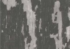 andrew martin - crackle wallpaper - charcoal