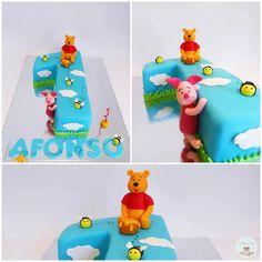 1dac4aab0841694b1890de3063196bf4.webp (736×736) 1st Birthday Cakes, Girl First Birthday, Birthday Bash, First Birthday Parties, First Birthdays, Number One Cake, Number Cakes, Cupcakes, Cupcake Cakes