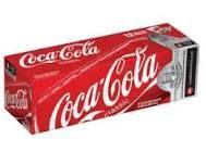 CVS: 12 Pack Cokes $1.33 Each through 10/18 >>>http://moregoodiesforyou.com/?p=6362