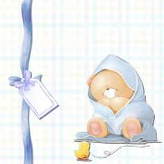 Our goal is to keep old friends, ex-classmates, neighbors and colleagues in touch. Kids Cards, Baby Cards, Bear Sketch, Kittens Cutest Baby, Teddy Bear Pictures, Blue Nose Friends, Baby Images, Love Bear, Tatty Teddy