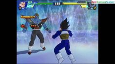 Burter VS Vegeta In A Dragon Ball Z Budokai Tenkaichi 3 Match / Battle / Fight This video showcases Gameplay of Burter The Ginyu Force Member VS Vegeta On The Very Strong Difficulty In A Dragon Ball Z Budokai Tenkaichi 3 / DBZ Budokai Tenkaichi 3 Match / Battle / Fight