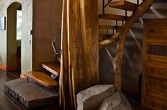 Cozy-House-stairs