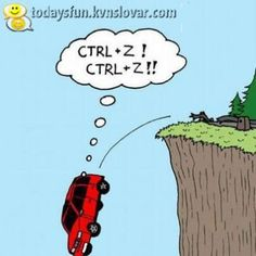 todaysfun1 - ctrl-z - TodaysFun ... Worlds best funny pictures collection