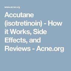 average cost of accutane