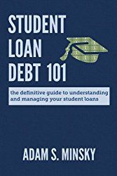 The most recommended tips for borrowing student loans | What are you talking?!
