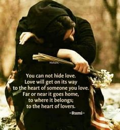 Osho, Hafiz, Hidden Love, Crushing On Someone, Sufi Quotes, Sufi Poetry, Spiritual Healer, Relationship Quotes, Relationships