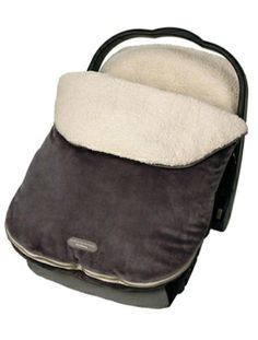 103 Best Car Seats Safey First Images In 2014 Baby Car