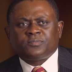 The FRONTLINE Interview: Dr. Bennet Omalu – League of Denial: The NFL's Concussion Crisis - FRONTLINE