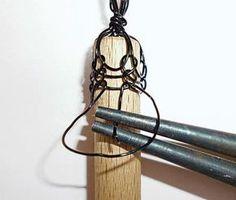 Bastelanleitung: Wikinger-Armband - [GEOLINO]