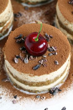 Vegan Tofu Tiramisu If you're trying tofollow a plant-based diet thatminimises the amount of animal products you eat, or if you're trying to eat healthier, then treating yourself to Tiramisu doesn't seem to be a…