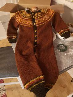 Knitted dress size 12 months Knit Dress, 12 Months, Size 12, Knitting, Sweaters, Dresses, Fashion, Moda, Vestidos