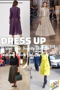 The Best Outfit Ideas Assistance In This Day And Age>>> Click image to read more details. Comfortable Fashion, Your Style, Cool Outfits, Dress Up, Outfit Ideas, Image, Cozy Fashion, Costume