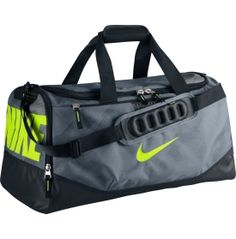 Nike Team Training Max Air Medium Duffle Bag - Dick's Sporting Goods
