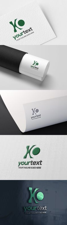 Creative Logo, Vector File, Logo Templates, Logos, Illustration, Free, Logo, Illustrations