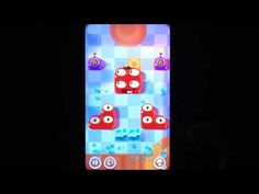 Pudding Monsters iOS iPhone Gameplay Review - AppSpy.com