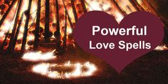 Voodoo love spells that work instantly, real genuine voodoo love spells that work fast, powerful voodoo love spells to get you a lover, voodoo love spells