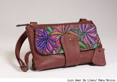 We give a voice to the underserved. Textiles, Mexican Style, Boho, Satchel Handbags, Purses, Collage Sheet, Bags, Zapatos, Bohemian