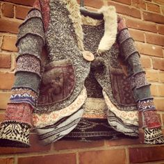 Susan Harris design,  Canadian designer, great knit designs!