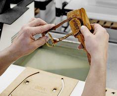 Lentes Louis Vuitton