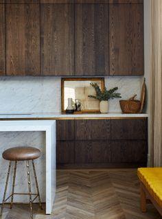 Private Home 01 – Banda Property Kitchen Interior, Interior, Home, Kitchen Decor, House Interior, Kitchen Dining Room, Kitchen Dining, Home Kitchens, Kitchen Design