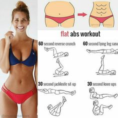 """27.5k Likes, 136 Comments - Healthy 