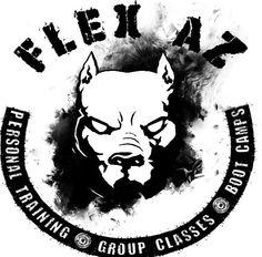 2nd Free Posing Seminar at Flex AZ gym on Jan 31, 2015 #bodybuilding #Rusty #Jeffers #posing #muscle #shows #championship #southwest #WPAA