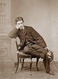 Cambridge Student 1862