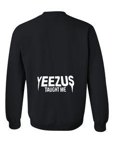 # sweatshirt #popular #trends #trending #new #latest #womenfashion #meanswear  #black #sweatshirt #yeezuz