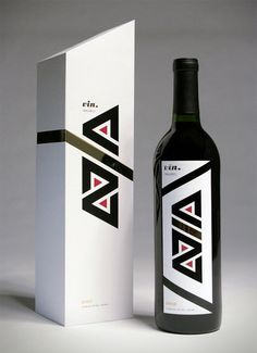 Vin Malbec 2 • TheCoolist - The Modern Design Lifestyle Magazine