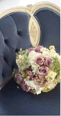 Fleuriste NDG Florist - Website Coming Soon Wedding Bouquets, Floral Wreath, Wreaths, Flowers, Inspiration, Website, Beauty, Inspired, Home Decor