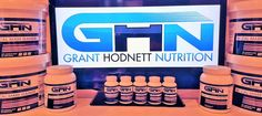 @DidsburyMagazin get involved with @GHNutrition2015 #physicalresults