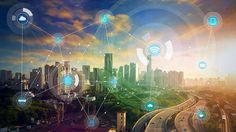Visa-IBM-InternetOfThings-LI.jpg
