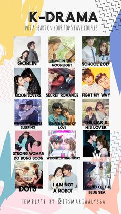 templates for editing kpop - templates kpop edit & templates kpop edition & templates for edits kpop & templates edits kpop & kpop editing templates & templates for editing kpop Korean Drama Funny, Korean Drama List, Watch Korean Drama, Korean Drama Quotes, Korean Drama Movies, Goblin Korean Drama, Netflix Movie List, Movie To Watch List, Netflix Movies To Watch