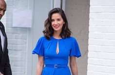 http://o.aolcdn.com/hss/storage/midas/59088aed463bf84013b792527e61bd40/205386377/actress-olivia-munn-is-seen-the-east-village-on-june-16-2017-in-new-picture-id696660862 (1028×675)